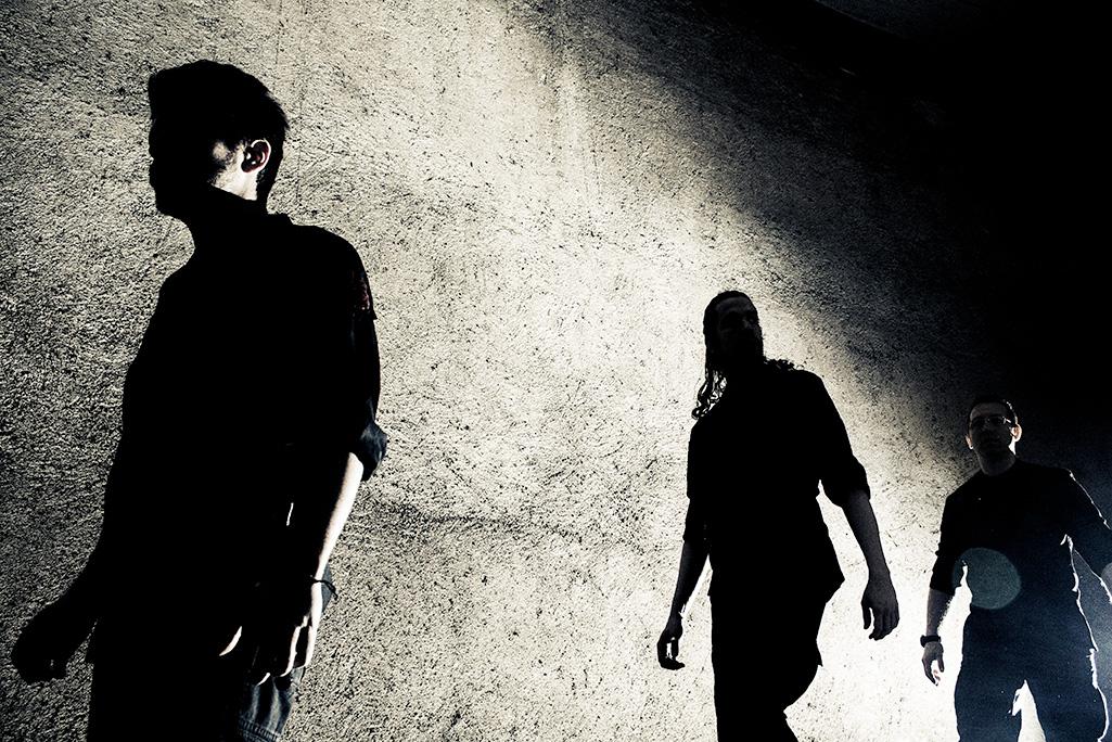 altrospazio fotografia, Ghouls 'n Ghosts