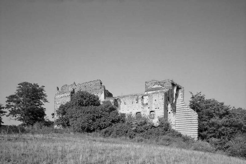 altrospazio fotografia, una documentazione a tappeto di 131 paesi della provincia di Roma