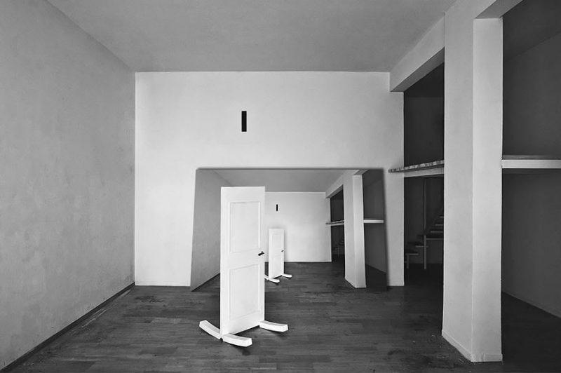 altrospazio fotografia, Giuseppe Pietroniro