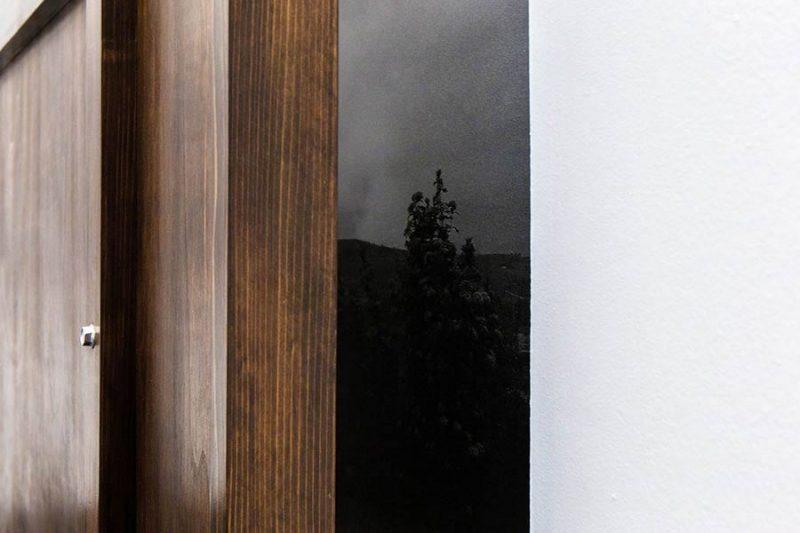 altrospazio fotografia, Giuseppe Pietroniro, È come se nulla fosse, MACRO