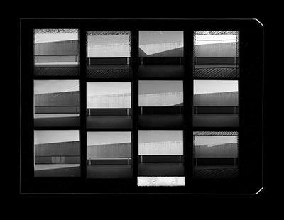 altrospazio fotografia, Meridiana, sequenza fotografica, ode al Sole. Provino