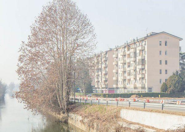 altrospazio, out of place modulo di progettazione territoriale lungo il Naviglio Martesana di Milano