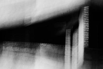 altrospazio fotografia, i Collegi di Urbino progettati da Giancarlo De Carlo