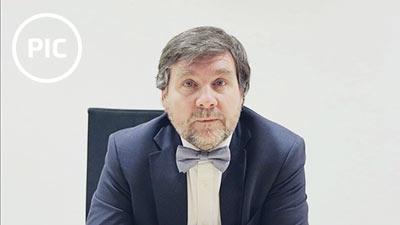 PIC - Patrimonio in Comune, Luca Mercalli sostiene il progetto